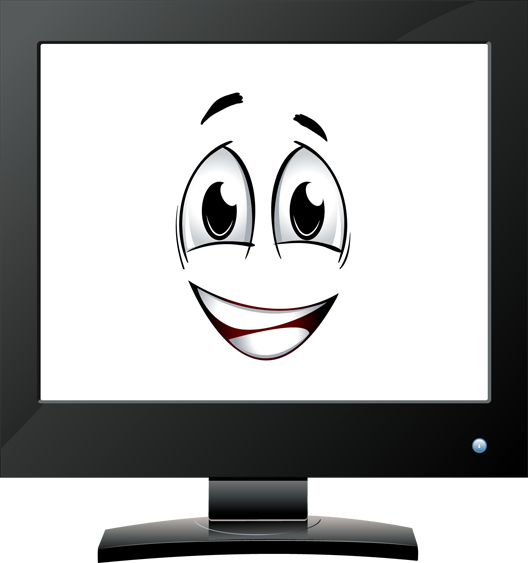 happy-computer-clip-art