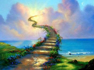 stairway_heaven