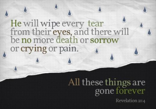 famous quotes about death, (1)