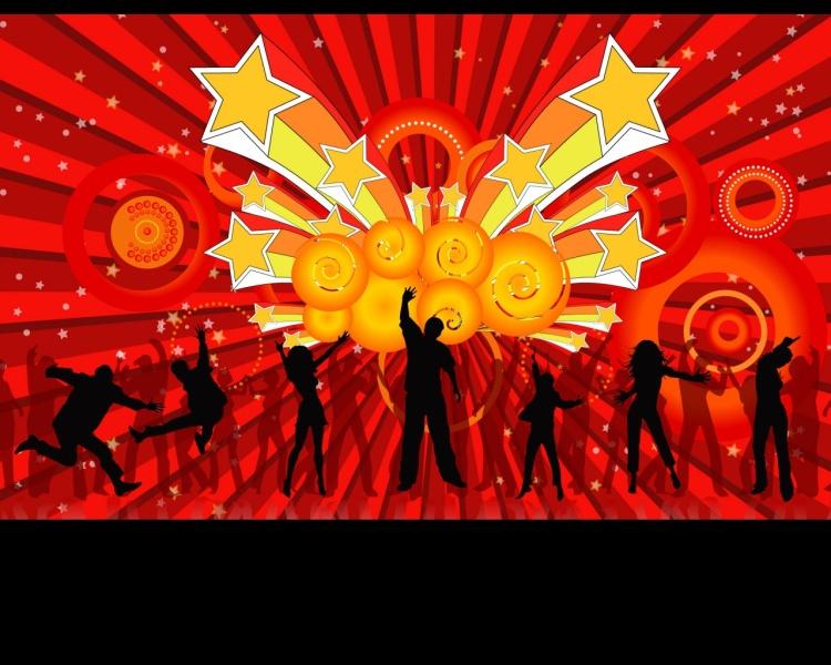 dance_school-1280x1024 (2)