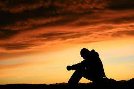 The Atheist's Prayer