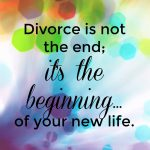 divorce-is-not-the-end-150x150
