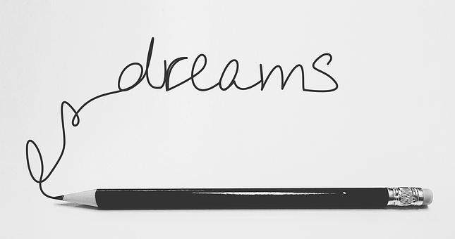 dream-2924176__340