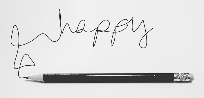 happiness-2901750__340