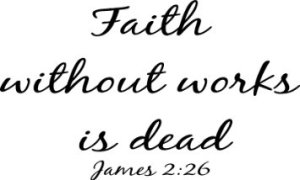 james-2-26-vinyl-wall-art-faith-without-works-is-dead_23240492