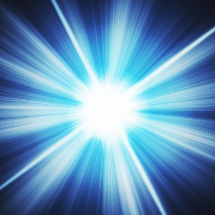light-734436_1920