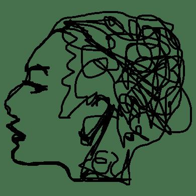 psychology-2422442_1920