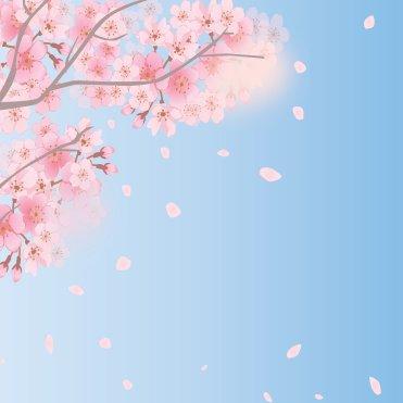 spring-background-4035402_1920