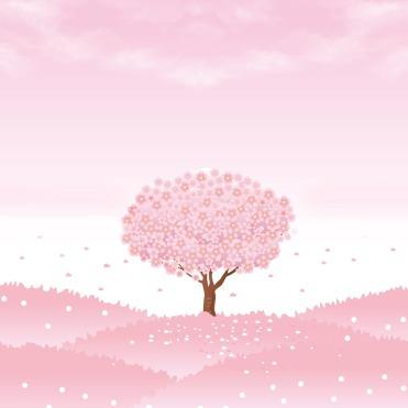 spring-background-4039218_1920